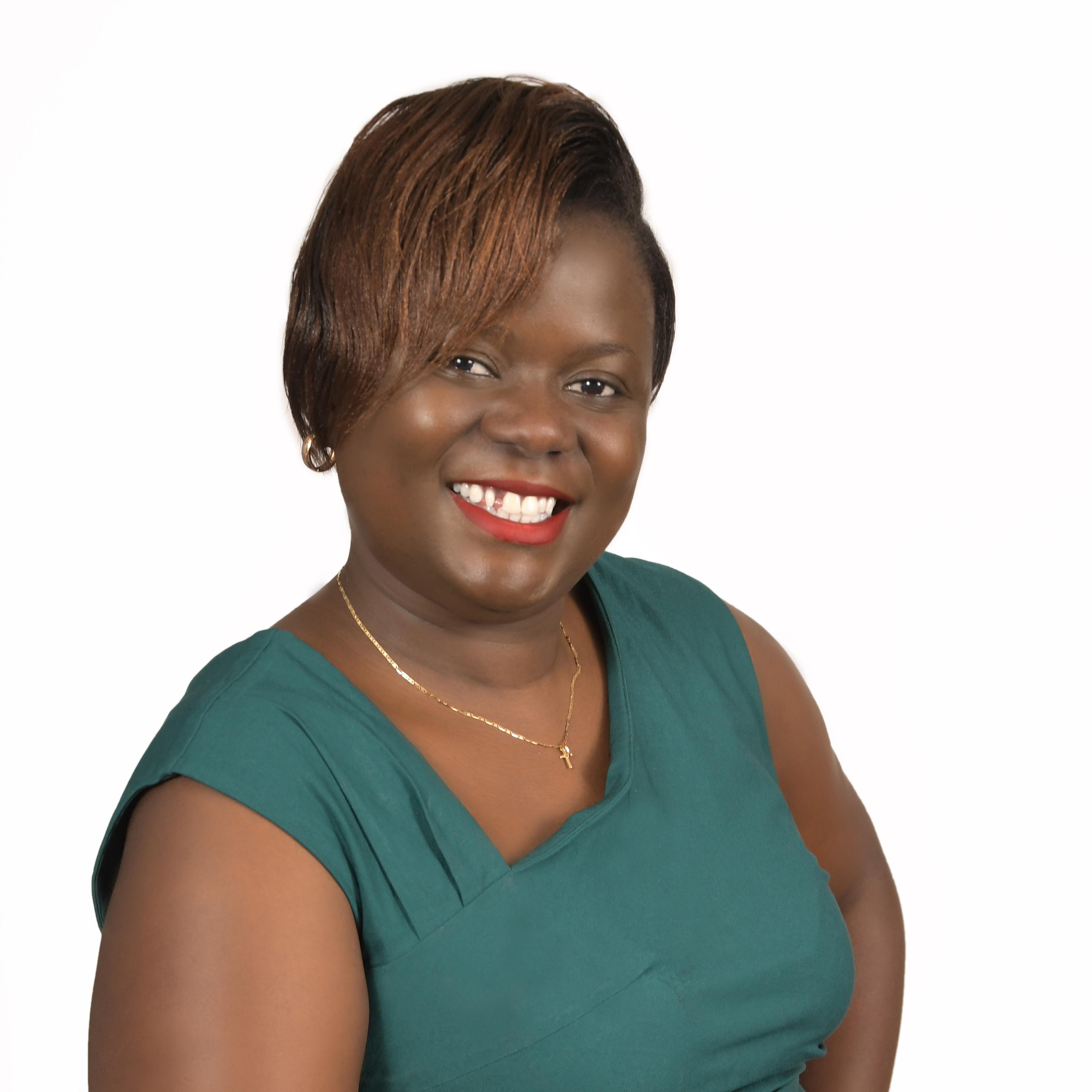Kenya gallery