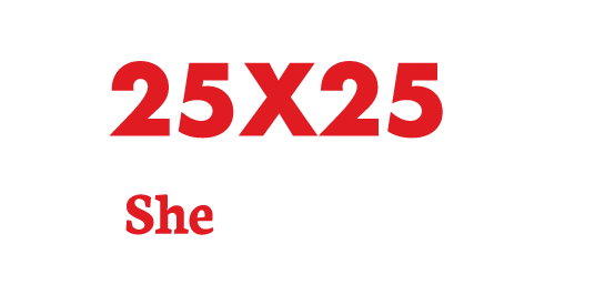 SheDecides Day 2020